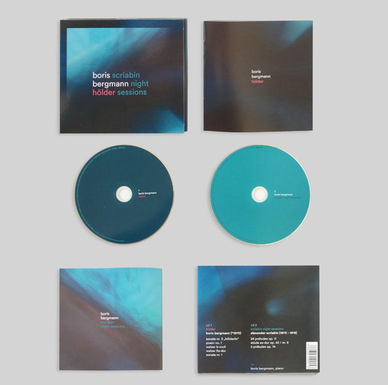boris-bergmann-album-1