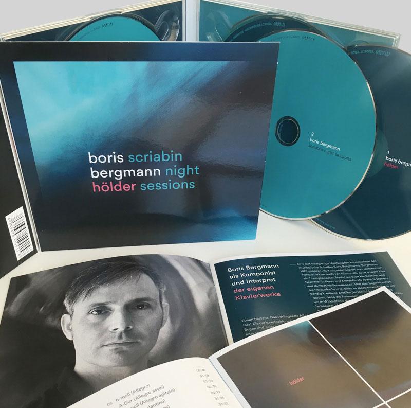 boris-bergmann-album-3