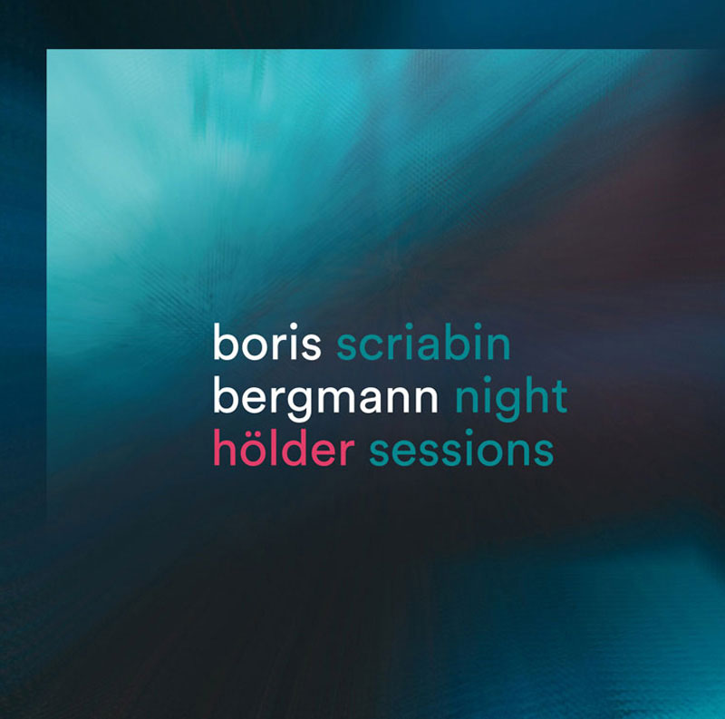 boris-bergmann-cover