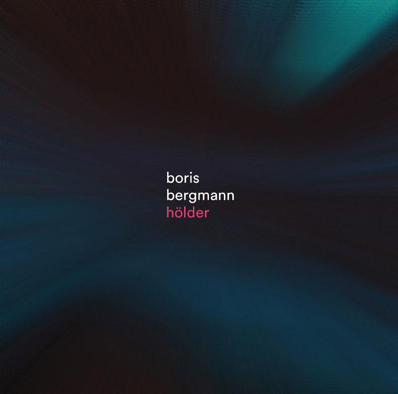boris-bergmann-hoelder
