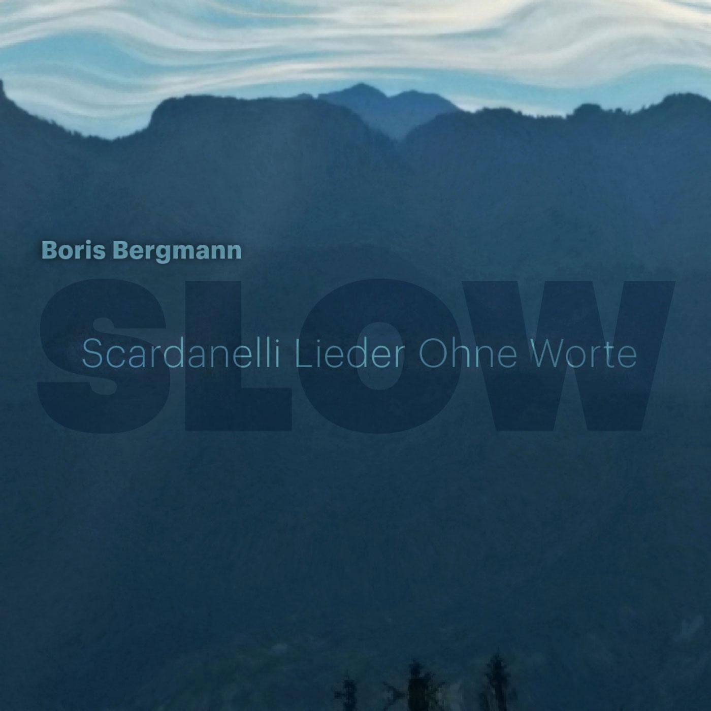 boris-bergmann-slow-album-cover