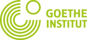 Logo horizontal_grün